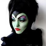 maquilla14