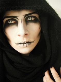maquilla15