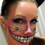 maquilla2