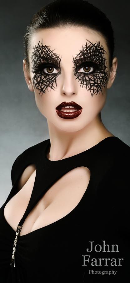 maquilla21
