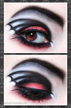 maquilla23