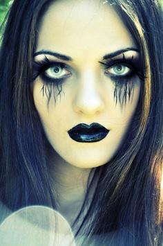 maquilla5