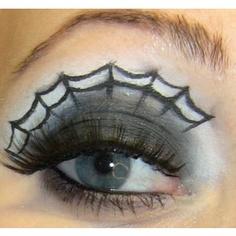 maquilla6