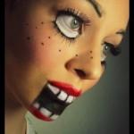 maquilla8