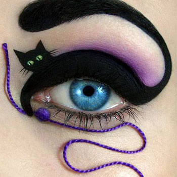 maquillaje26