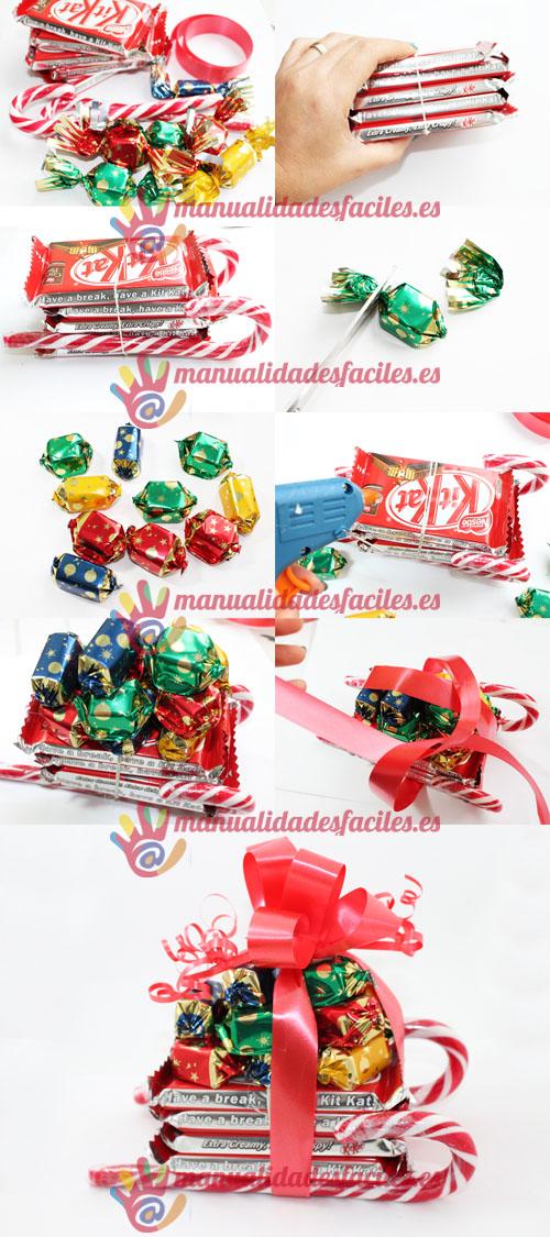 diy-trineo-caramelos