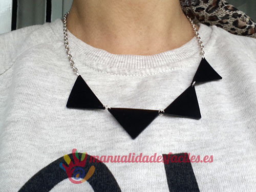 port-collar-reciclado
