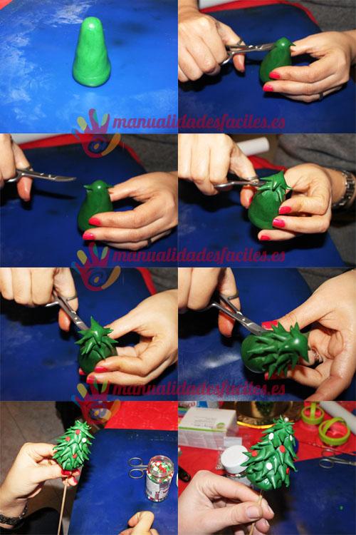 diy1-pastel-navidad