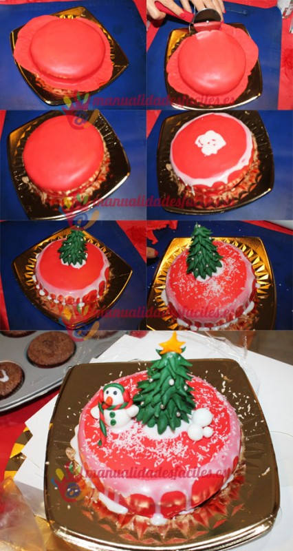 diy2-pastel-navidad
