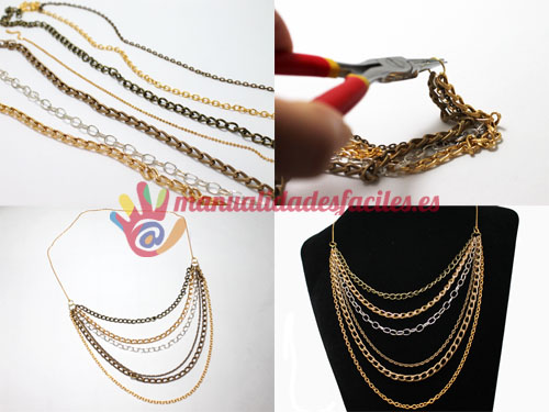 diy-collar-cadenas