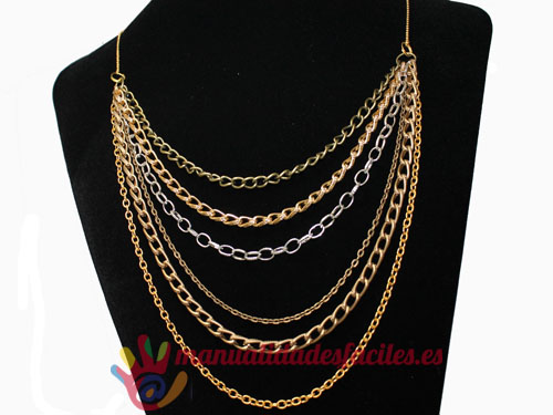 port-collar-cadenas