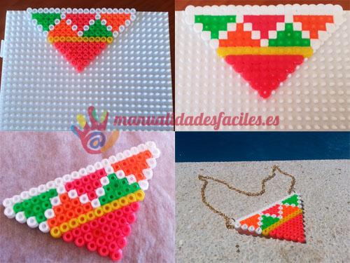 diy-hama-beads