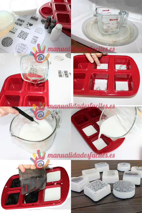 diy-jabon-decorativo