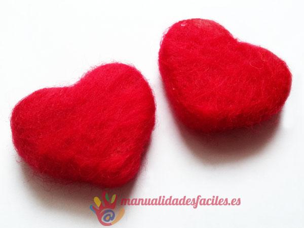 diy-jabon-fieltro-corazon