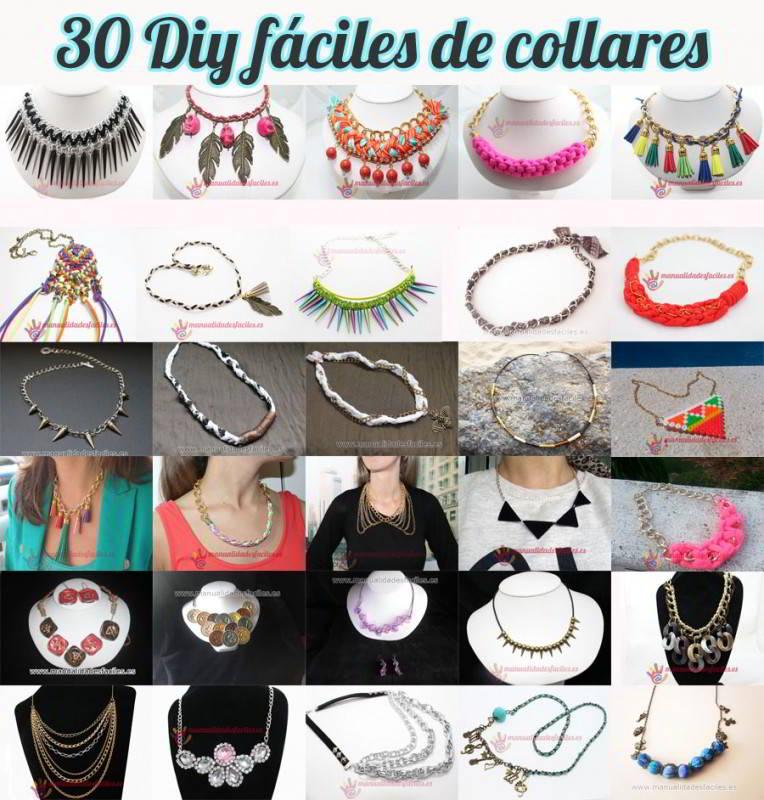 30-diy-collares