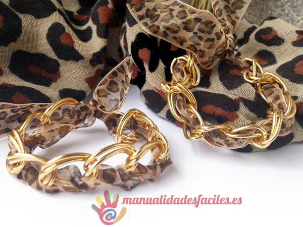 port-pulsera-print-animal