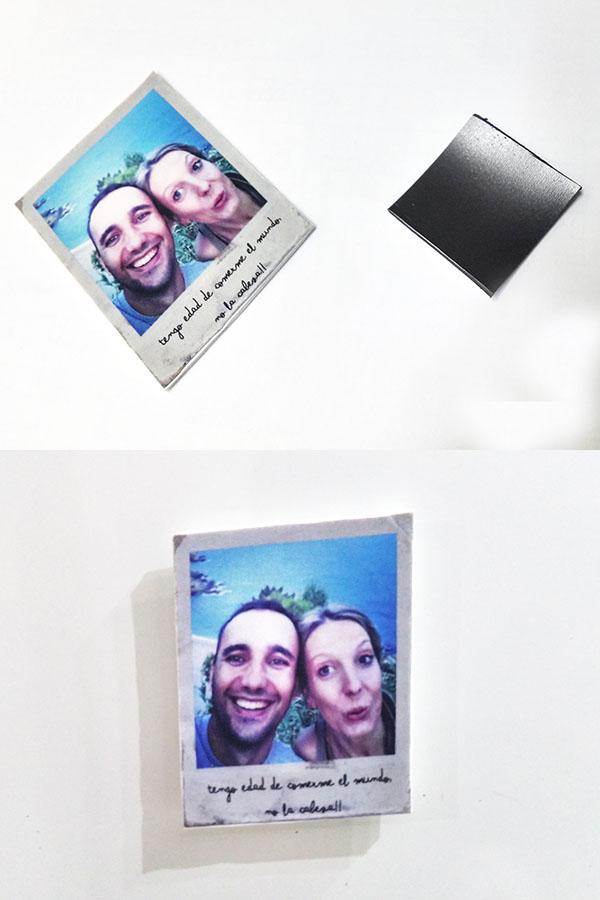 iman-mini-polaroid