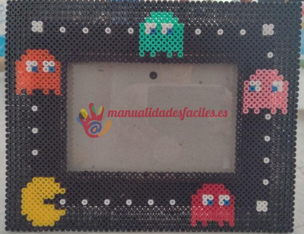marco-pacma-hama-beads