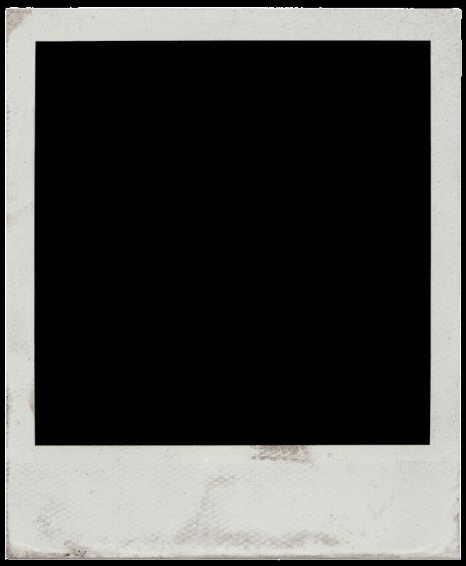 polaroidgrande