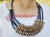 diy-collar-etnico