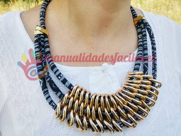 diy-collar-etnico