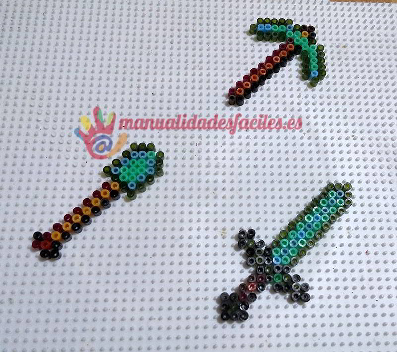 espadas-minecraft-hama