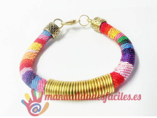 pulsera-cordon-2