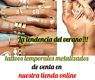 publi-tattoo-web