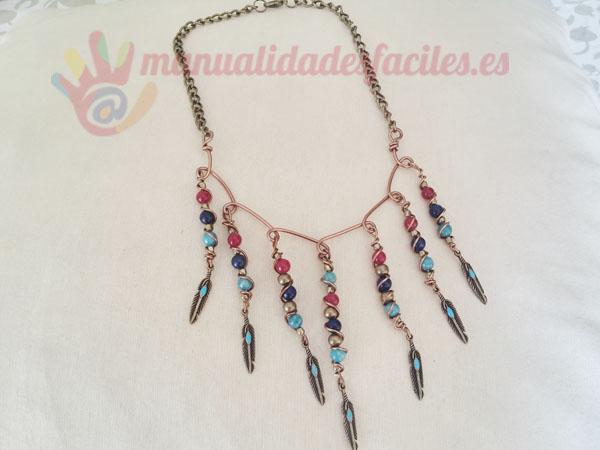 collar-etnico-2