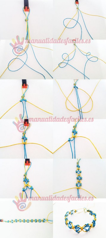 diy-pulsera-summer