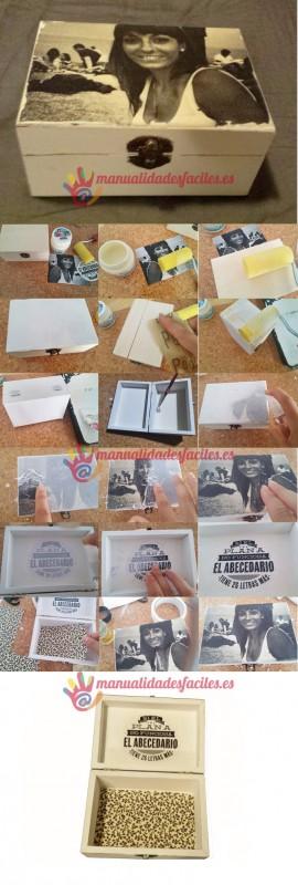 diy-caja-vintage