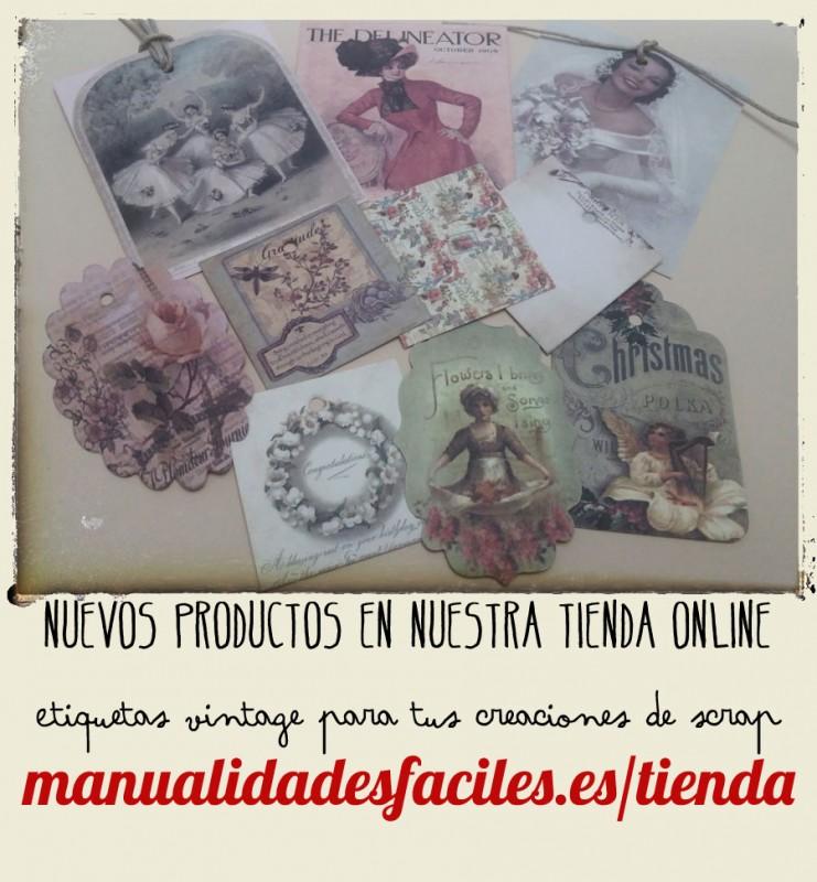 etiquetas-vintage