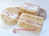 jabon-avena-miel