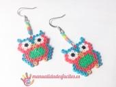 buhos-hama-beads