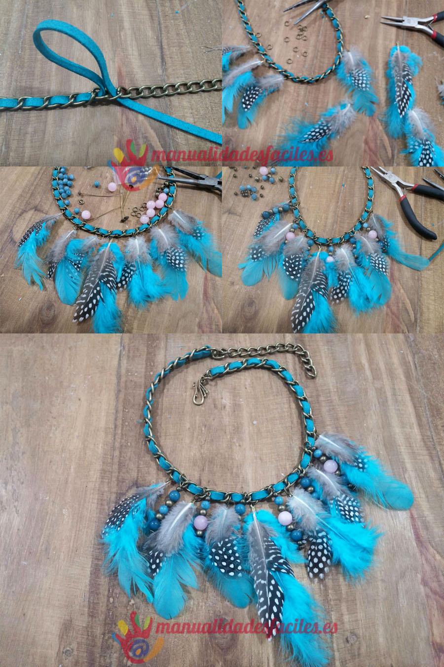 diy-collar-plumas