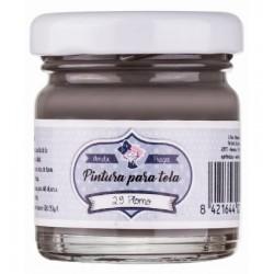 hoja de fieltro lila 20x30cm .2mm