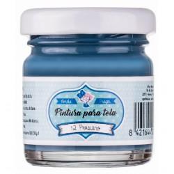 FIELTRO PISTACHO2mm PLANTILLA DE 20X30 (UNIDAD)
